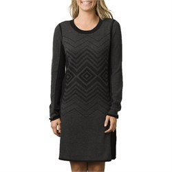 Prana Delia Dress - Women's