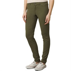 Prana Briann Pants - Women's
