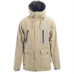 Holden Roan Jacket