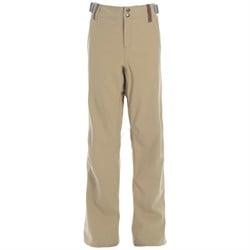 Holden Skinny Standard Pants