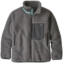 Patagonia Retro-X Jacket - Big Boys   129.00  90.30 Sale 5c9691678