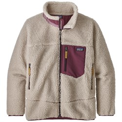 Patagonia Retro-X Jacket - Big Kids'
