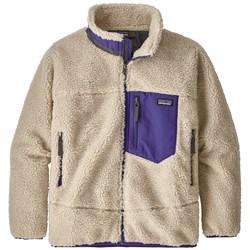 Patagonia Retro-X Jacket - Big Kids'