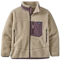 Patagonia Retro-X Jacket - Kids'