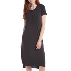 Lira Eden Dress - Women's