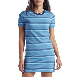 RVCA Howl Dress - Women's