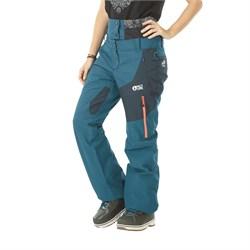 Picture Organic Seen Pants - Women's