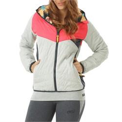 Picture Organic Chloe Reversible Jacket - Women's