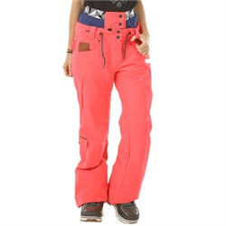 Picture Organic Slany Pants - Women's