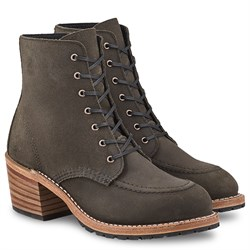 Red Wing Clara Boots - Women's