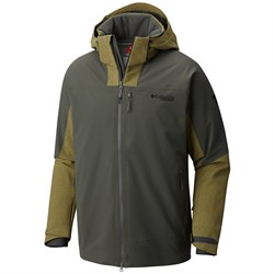 Columbia Titanium Powder Keg™ Jacket