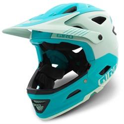 Giro Switchblade MIPS Bike Helmet