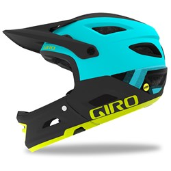 Giro Switchblade MIPS Bike Helmet