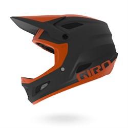 Giro Disciple MIPS Bike Helmet