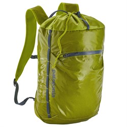 Patagonia Lightweight Black Hole® 20L Cinch Pack