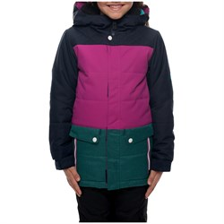 686 Lily Insulated Jacket - Big Girls'