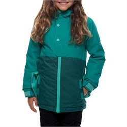 686 Belle Insulated Jacket - Girls'