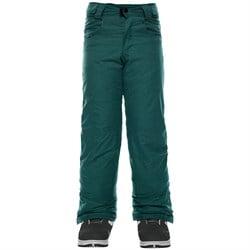 686 Elsa Insulated Pants - Big Girls'