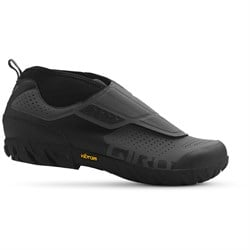 Giro Terraduro Mid Bike Shoes