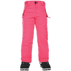 686 Agnes Insulated Pants - Big Girls'