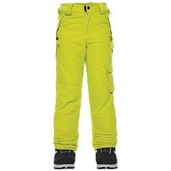 686 Agnes Insulated Pants - Big Girls'