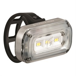 Blackburn Central 100 Front Bike Light