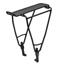 Blackburn Local Deluxe Front or Rear Bike Rack