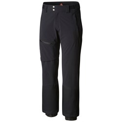 Columbia Titanium Powder Keg™ Pants - Women's