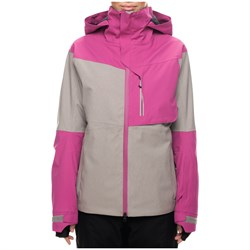 686 Solstice Thermagraph™ Jacket - Women's