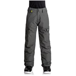 Quiksilver Porter Pants - Big Boys'