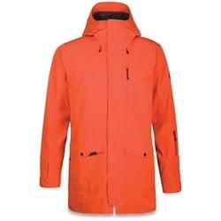 Dakine Vapor GORE-TEX® 2L Jacket