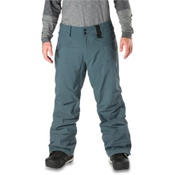 a61d79face5 Men's Ski Pants   Bibs