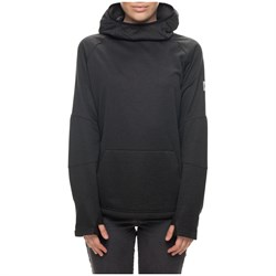 686 Storm Tech Fleece - Women's