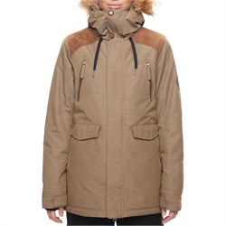 686 Ceremony Insulated Jacket - Women's