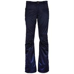 686 After Dark Pants - Women's