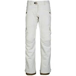686 Mistress Insulated Pants - Women's