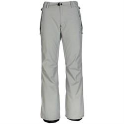 686 Standard Pants - Women's