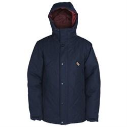 Ride Rainier Jacket