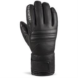 Dakine Kodiak GORE-TEX® Gloves