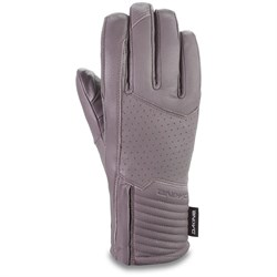 Dakine Rogue GORE-TEX Gloves - Women's - Used