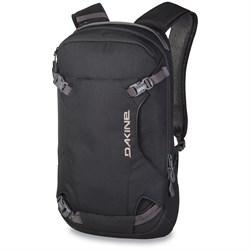 Dakine Heli 12L Backpack