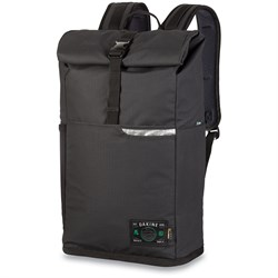Dakine Aesmo Section Wet/Dry 28L Backpack