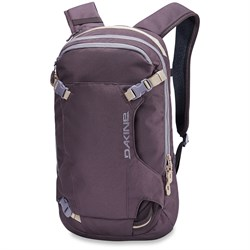 Dakine Heli 12L Backpack - Women's