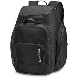 Dakine DLX 55L Boot Pack