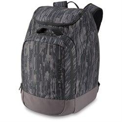 Dakine Boot Pack 50L