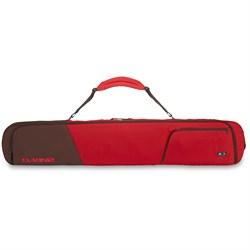 Dakine Tram Ski Bag