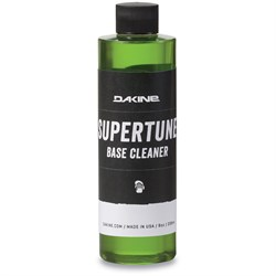 Dakine Supertune Base Cleaner