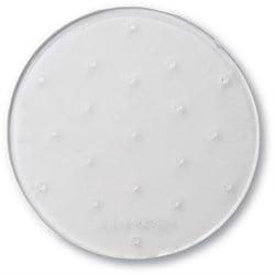 Dakine Circle Mat Stomp Pad