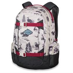 Dakine Backcountry Backpacks
