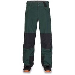 Dakine Smyth 2L GORE-TEX® Pants